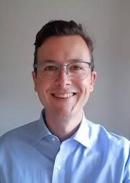 Dirk Scholte