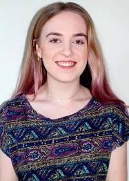 Lara Anisman