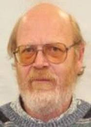 Prof. John L A Fordham