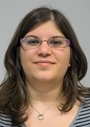 Giuliana Consentino