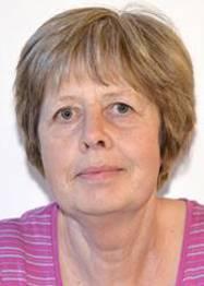Susan Pyne