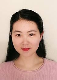 Lillian Guo