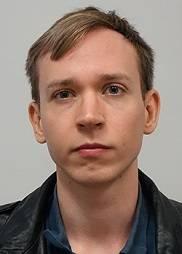 Nikolay Walters