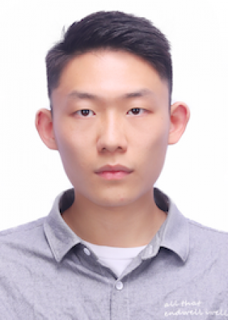 Kan Chen