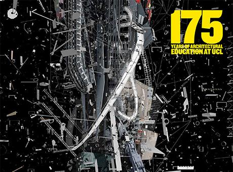 175-publication-cover-image-web