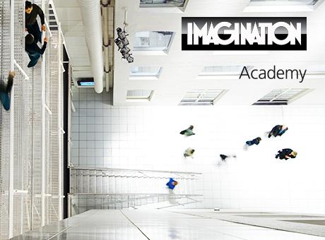 imagination-academy-atrium