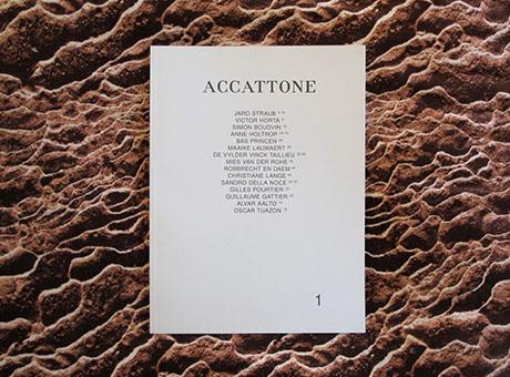 accattone1