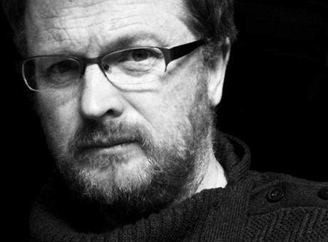 Bob Sheil new Director