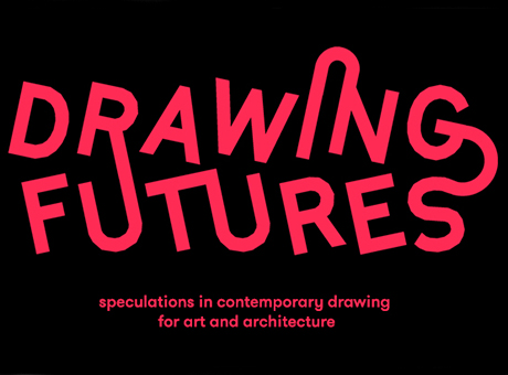 drawing-futures-16