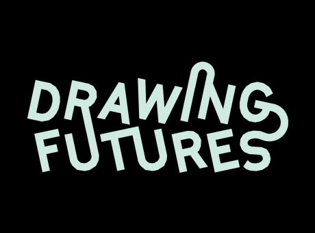 drawing-futures-news