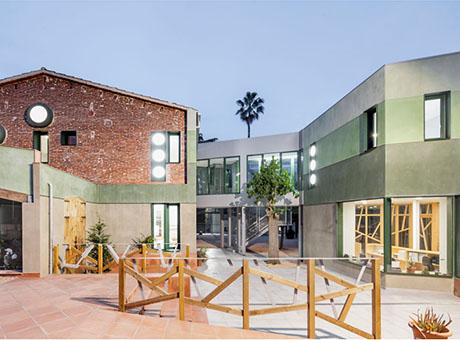 mias-architects