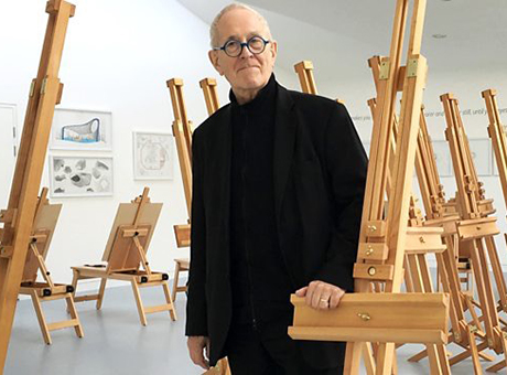 peter-cook-masterclass-drawing