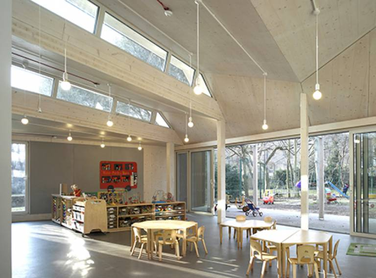 ay-architects-montpelier-nursery-2