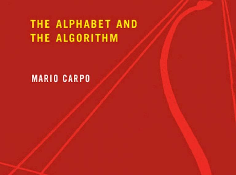 Mario Carpo