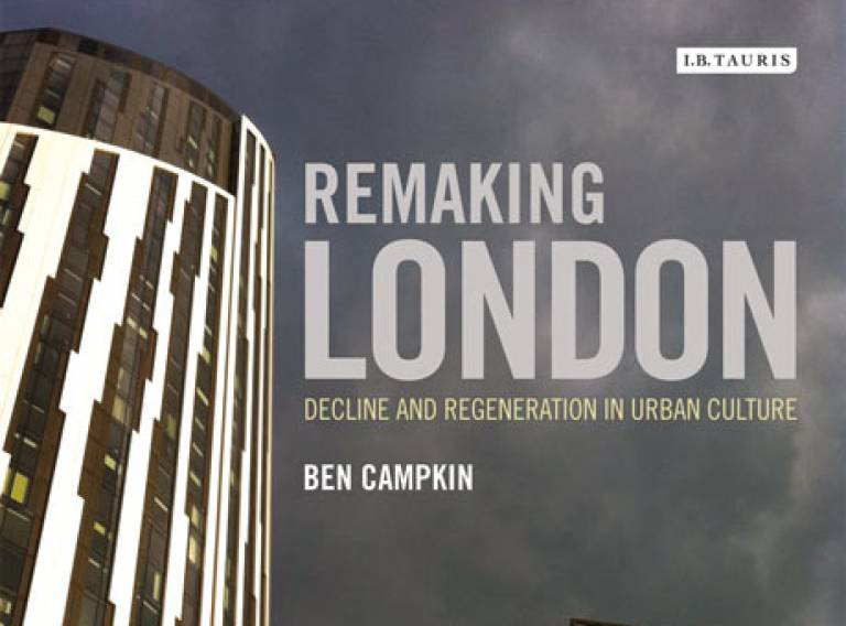 ben-campkin-remaking-london
