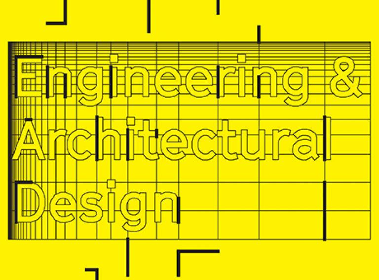 meng-engineering-architectural-design