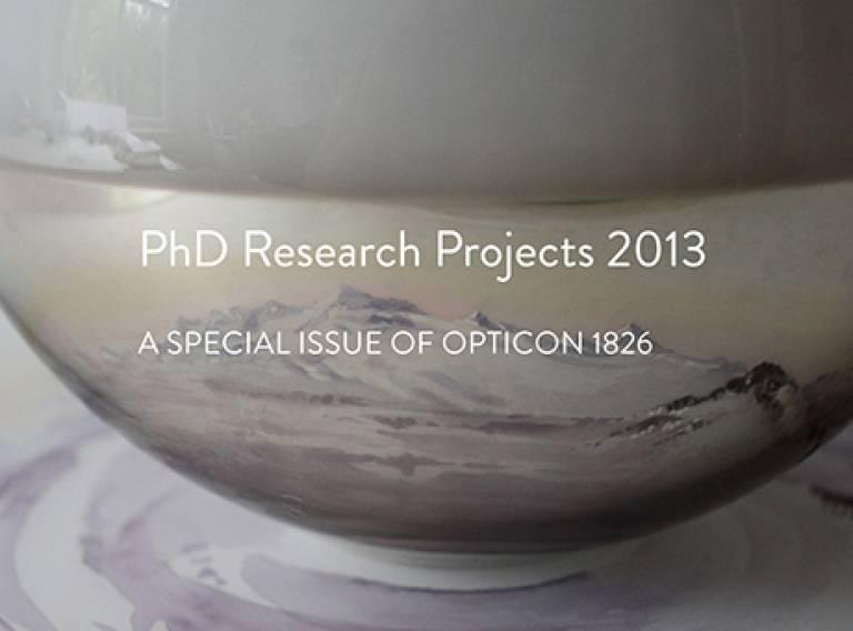 opticon1826 special edition