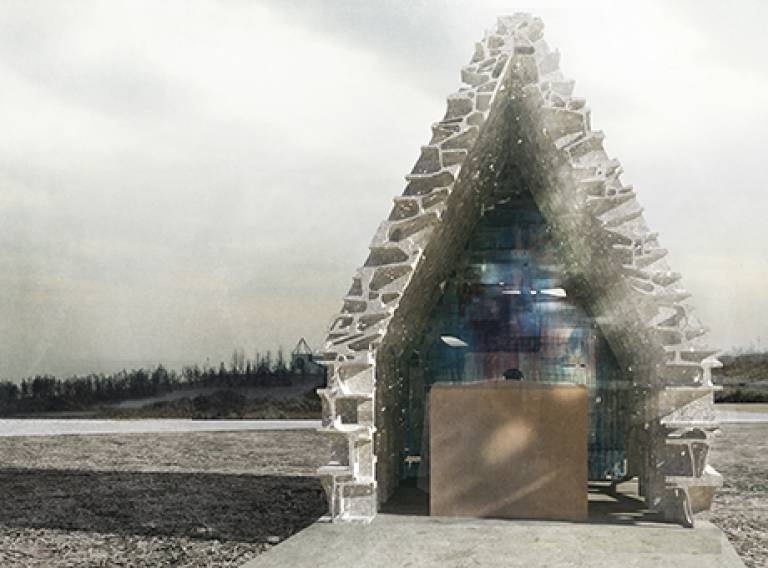 unit-17-ghost-building