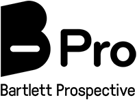 B-Pro logo