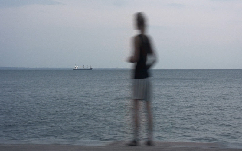 Rewriting Spatial Narratives, by Anastasia Perahia and Valeria Muteri
