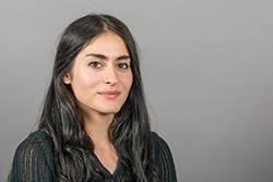 Sandra Youkhana