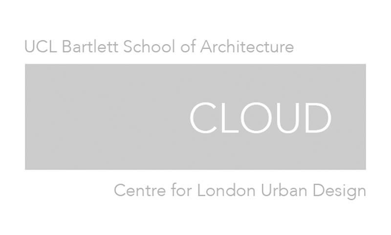 Bartlett-CLOUD-logo