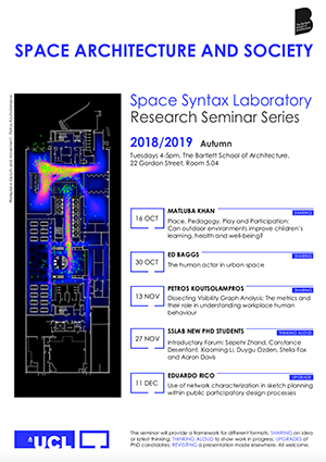 Space-Syntax-Series-Poster-18/19