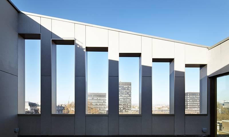 National Design Academy (NDA) | Interior Design Courses
