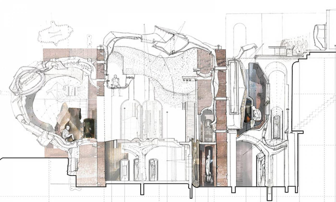 bartlett school of architecture thesis School of architecture email: diogoburnay@dalca phone: 902-494-4128 fax: 902-423-6672 the bartlett school of architecture, university college london external examiner for thesis projects at faculty of architecture.