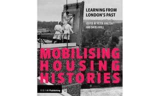 mobilising-housing-histories-peter-guillery