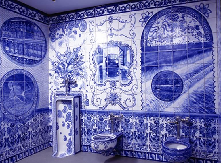 barbarapenner-bathroom