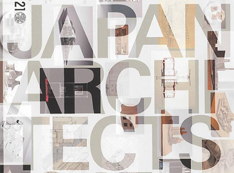 japan architects
