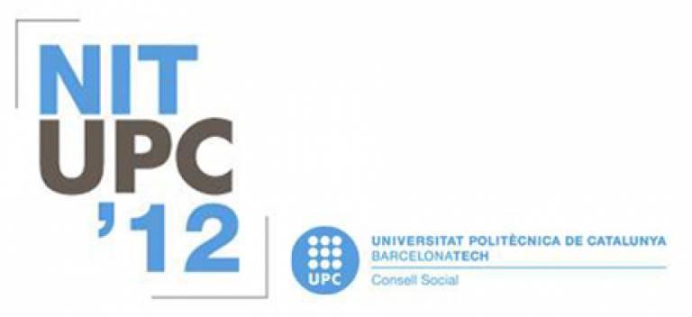 Josep Miàs honoured by UPC BarcelonaTECH