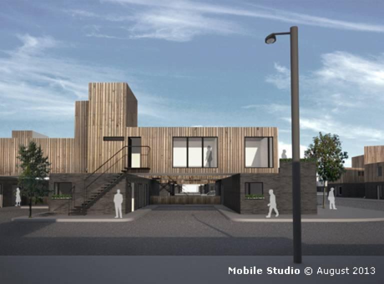 prm mobile studio 1