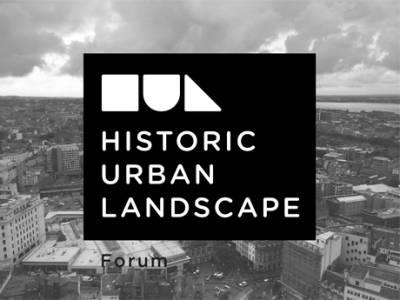 Historic Urban Landscapes