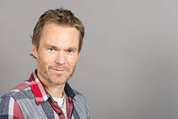 Stefan Lengen