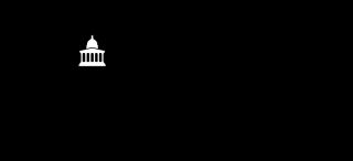The Bartlett Faculty logo