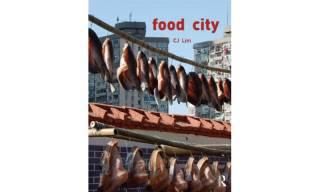 CJ Lim Food City
