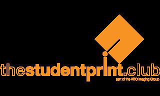 The Student Print Club