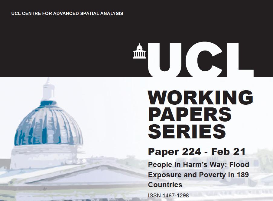 CASA-Working-Paper-224