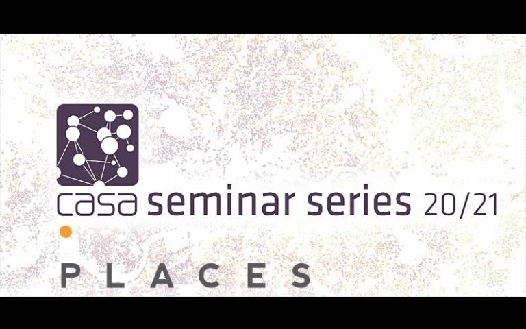 casa-places-logo