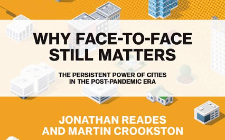 face2face-jon-reades-martin-crookston