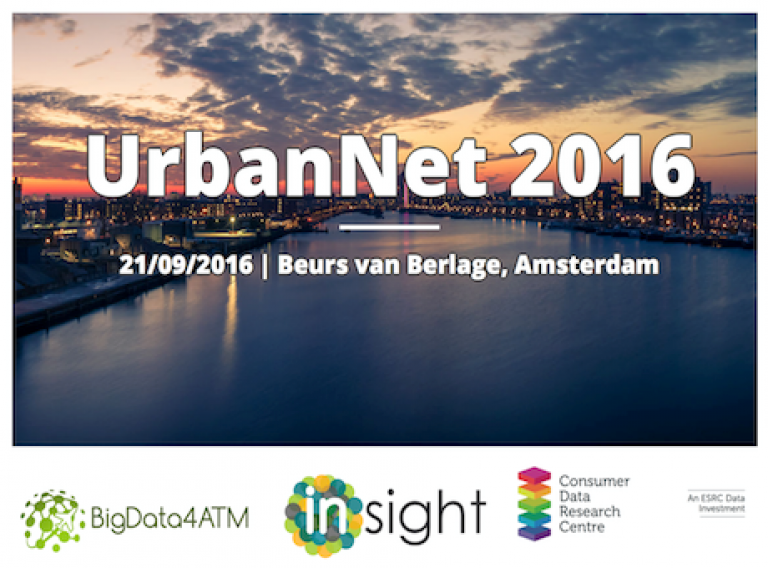 2016-09-21-UrbanNet2016