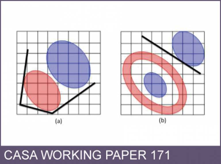 Image from Working Paper 171