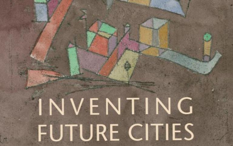 FutureCities