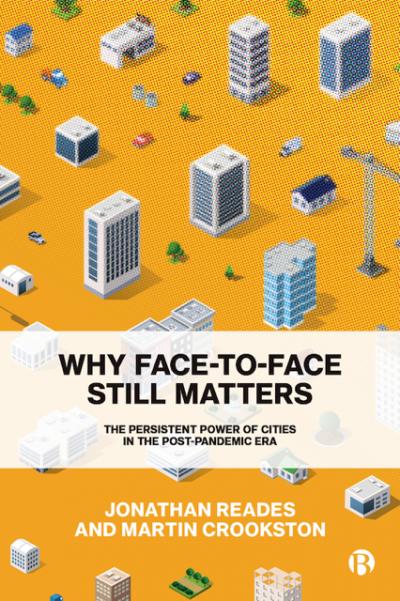 face2face-jon-reades-martin-crookston-full