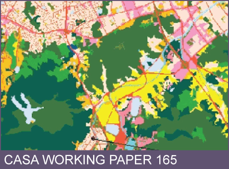 Image from Working Paper 165