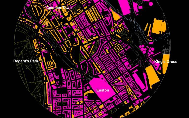 Colouring London1