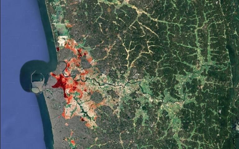 Melda-Salhab-World-Bank-Flood-Risks