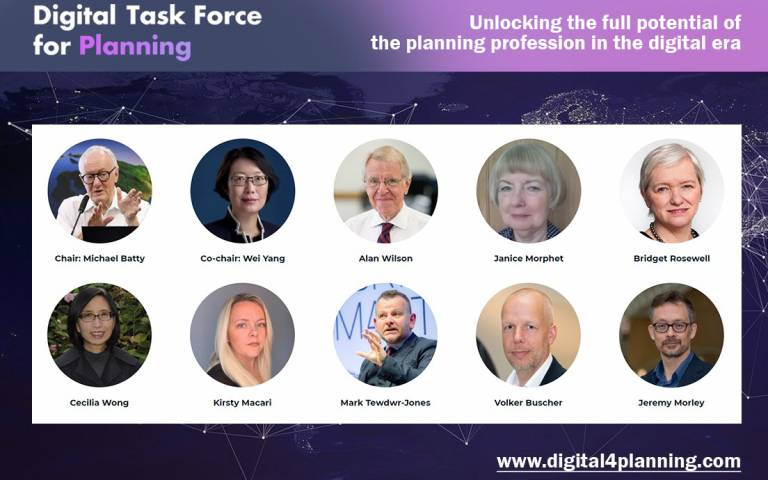 digital-task-force-for-planning